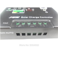 10A 12/24v Solar Regulator, Solar Charge Controller, charging battery, PWM, new