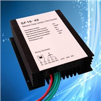 1000W 48V Wind Turbine Charge Controller, 1KW 48V Wind Generator Regulator, CE Certificate