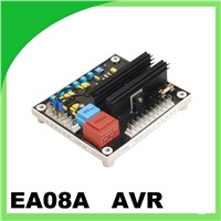 EA08A Automatic Voltage Regulator for bushless generator