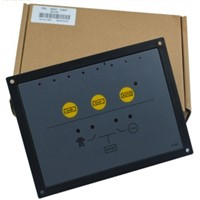 DSE705 deep sea controller direct sale generator controller for diesel generator set