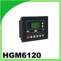 HGM6120 controller for generator china factory direct sale
