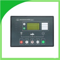 DSE5220 generator controller high quality diesel genset generator engine control unit