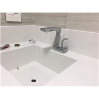 Groh Faucet basin crane bathroom water faucet basin mixer bathroom faucet torneira faucet water tap brass mixers