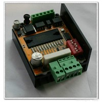 1 axis TB6560 stepper motor drive, controller,engraving machine drive plate,driver board