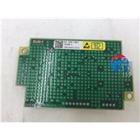 SUM1 00.781.2336 Amplifier Circuit Board for Heidelberg Printing Machine CD102 SM102 Compatible New