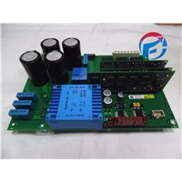 00.781.4754 , 00.785.0031 , M2.144. 2111 circuit klm4 board for Heidelberg CD102 offset printing machine Compatible new