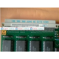 EAK2 91.144.6021 circuit board for heidelberg offset printing machine Original New heidelberg printers
