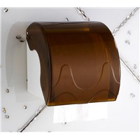 Waterproof Lovely Paper Towel Box Toilet Paper Roll Paper Holder