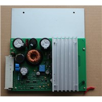 00.781.5766 NTK2000-2 Power circuit Board for Heidelberg printing press compatible new