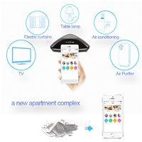 Broadlink RM2 RM PRO Universal Smart Home Automation WiFi Wireless Remote Control TC2 Light Wall Touch Smart Timer Switch