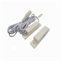 12V 3A magnetic sensor switch for led bar light led flexible strip