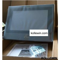 ET050 Kinco eView HMI Touch Screen 4.3 inch 480*272 new in box with programming cable & software fast ship 1 year warranty