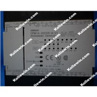 CPM1A-20CDR-A-V1 NEW FOR Programmable Controller PLC Module, CPM1A20CDRAV1 NEW IN BOX.