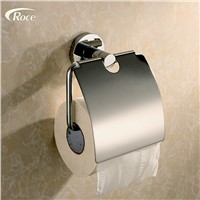 Export  bathroom hardware hanging towel rack toilet paper dispenser