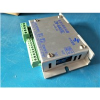 ZM-6405E DC brushless driver 200W following brushless DC motor drive