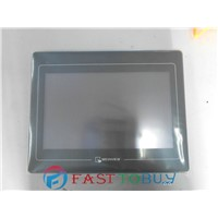 TK6100i Weinview HMI 10 inch TFT 800*480 with Programing Cable&Software New Original