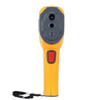 Kkmoon Professional Infrared Thermometer thermal imager mini Thermal Imaging Camera IR Thermal Imager Infrared Imaging Device