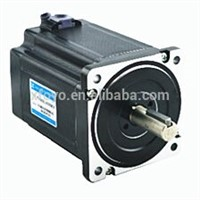 (two-phase) 86 series Closed loop stepper motor