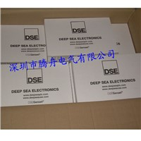 DSE7420 Price genset control panel with generator synchronization controller