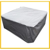 hot tub spa cover bag 228cmx228cmx90cm
