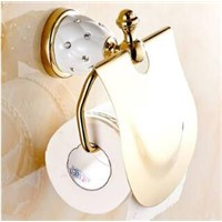 European Style Golden finish brass Soap basket /soap dish/soap holder /bathroom products,bathroom furniture toilet vanity