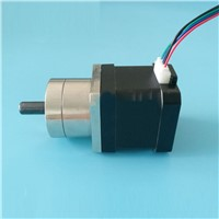 Extruder Gear Stepper Motor Machine 42 Stepper Motor CNC For Engraving Machine and 3D Printer