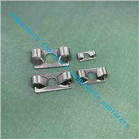 2020 Flexible fasteners for aluminum profiles,10pcs/lot.