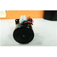 60KTYZ AC motor 220V motor micro slow speed machine 14W  1rpm  permanent magnet synchronous motor small motor