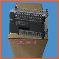 Programmable Logic controller CP1L-EM30DR-D OMRON PLC controller input 18 point relay output 12 point