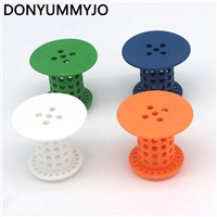 DONYUMMYJO Sink Kitchen Sewer Anti Floor Drain Drain Water Filter