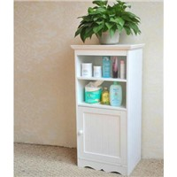 Bedside cabinet. Balcony ark. Corner cabinet. Bathroom lockers. Toilet cabinet. Bathroom cabinet