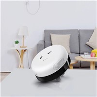 Original Xiaomi Mijia Smart Multifunction Gateway Air Conditioning Companion Sleep Model Via Mihome APP Remote Control