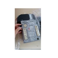 PC200-8 Excavator monitor for Komatsu 7835-31-1005 replacement spare parts LCD display panel