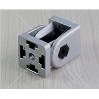 100pcs connector pivot joint Corner 3030 Brackets fastener