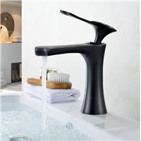 new arrival high quality brass green and chrome finished single lever bathroom single lever sink tap basin faucet