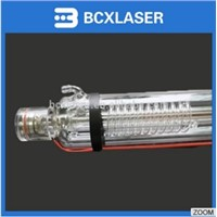 170W CO2 Laser Tube for Laser Engraving Cutting and Marking Machine of 150w High Power