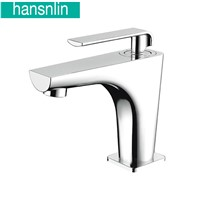 basin faucet bathroom counter top basin mixer tall faucet brass water tap griferia bano bathroom faucets