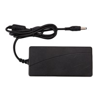 Universal 5A AC Power Supply AC Adapter Charger For PC LED CCTV Camera