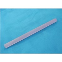 YAG crystal rod for laser machine