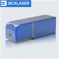 Laser parts 3-axis(3D)scanning system for laser marking machine