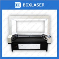 wuhan bcxlaser big discount mini metal fiber laser cutting machine price