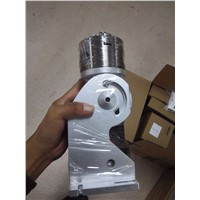 Cylinder Rotary Device for Laser Marking Machine