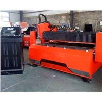 cnc plasma cutter/plasma cutter/plasma cutting machine price china supplier
