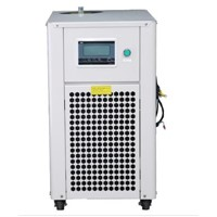Good price Air-Cooled Laser Water Chiller CW3000