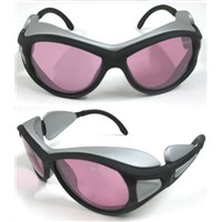 10600nm co2 laser safety protective glasses
