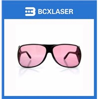 SC-308L classic protective safety glasses goggle laser safety glasses