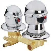 freeshipping Shower room accessories / shower faucet/Overall shower faucet