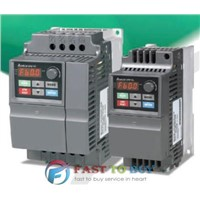 Delta AC Motor Drive Inverter VFD Variable Frequency Drive VFD015EL43A VFD-EL Series 2HP 3 phase 380V 1500W New