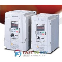 Delta 1.5kw AC Motor Drive Inverter VFD015M43B replace VFD015M43B-A VFD-M Series 2HP 3 phase 380V 1500W New
