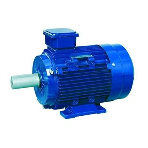 ac 0.75kW three-phase asynchronous motor
